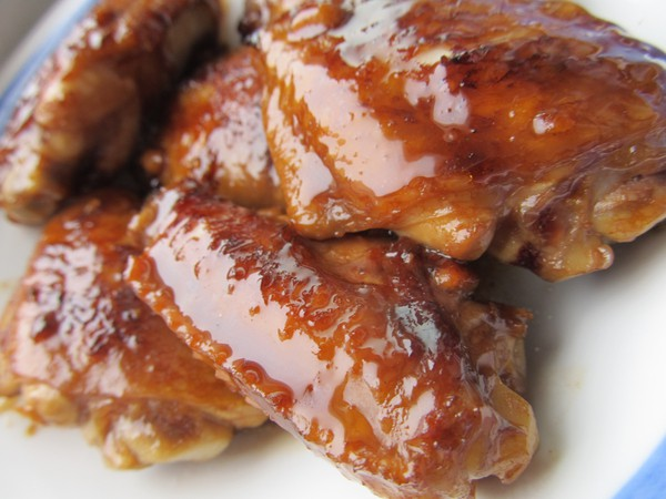 chickenwing