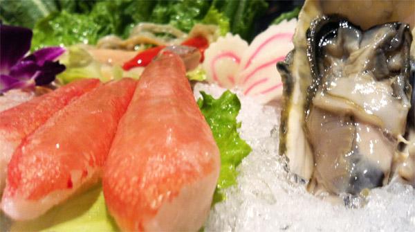 seafoodhotpot