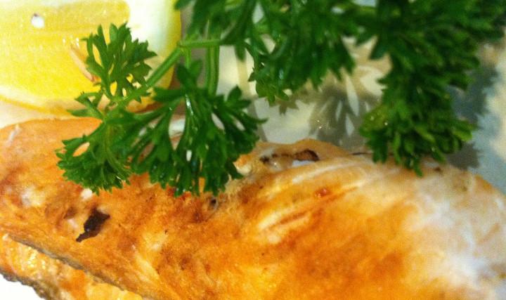 japanfish